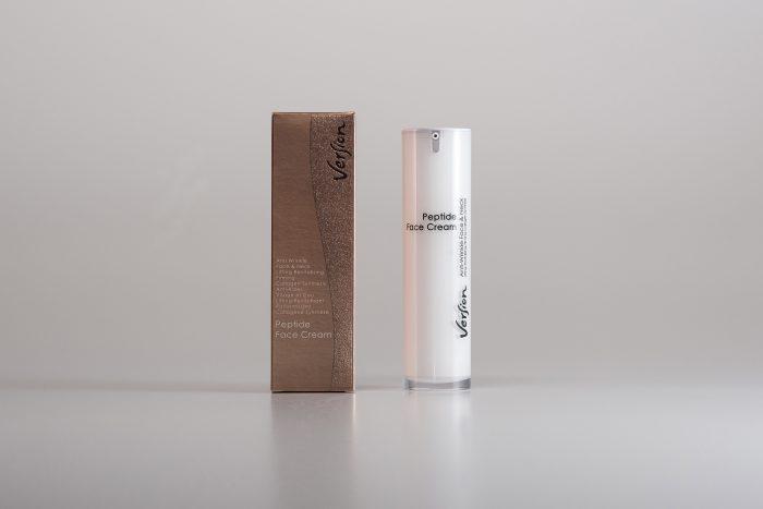 Peptide Face Cream