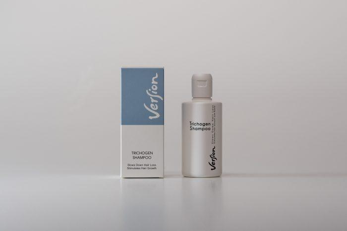 Trichogen Shampoo
