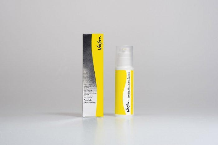 Peptide Slim Perfect