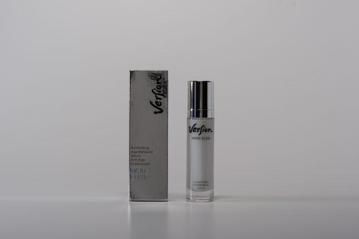 White Elixir